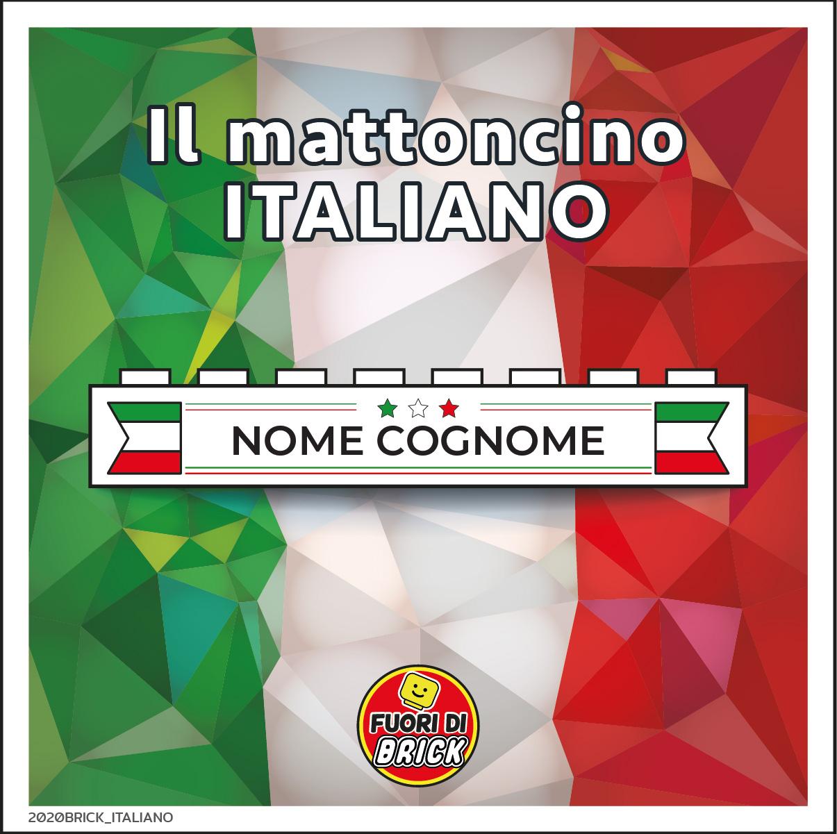 2020_brick__2020BRICK_ITALIANO
