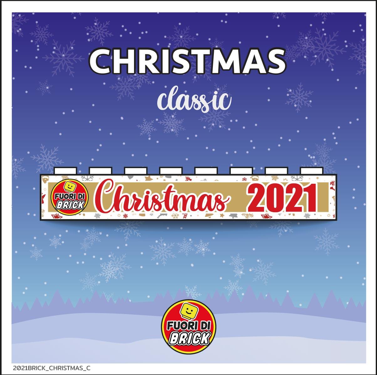 2021BRICK_CHRISTMAS_C