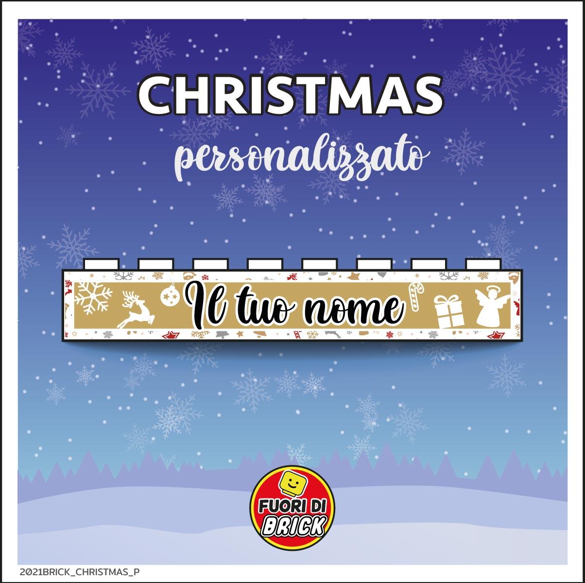 2021BRICK_CHRISTMAS_P