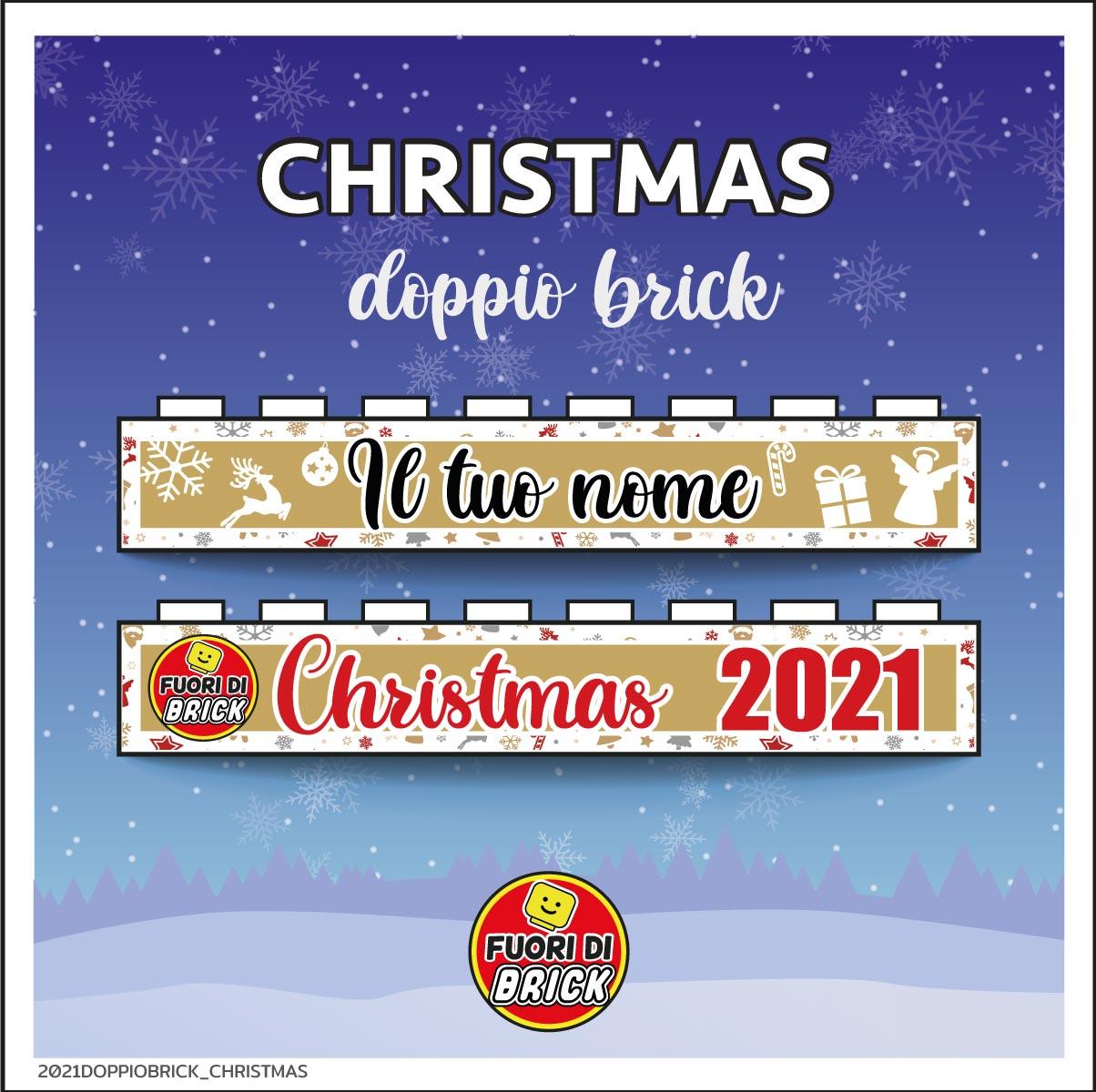2021DOPPIOBRICK_CHRISTMAS
