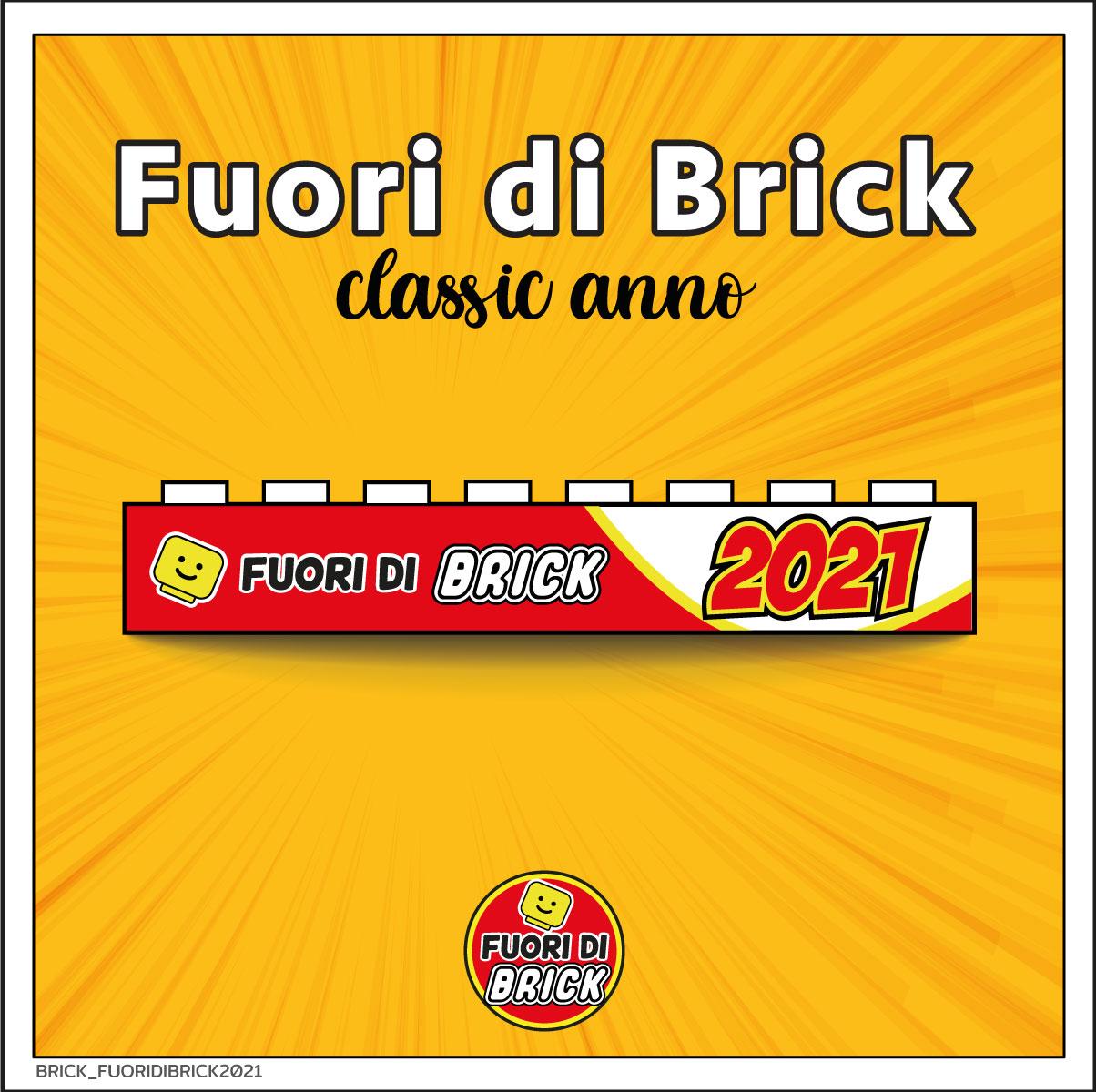 BRICK 1X8_FUORI DI BRICK_CLASSIC ANNO