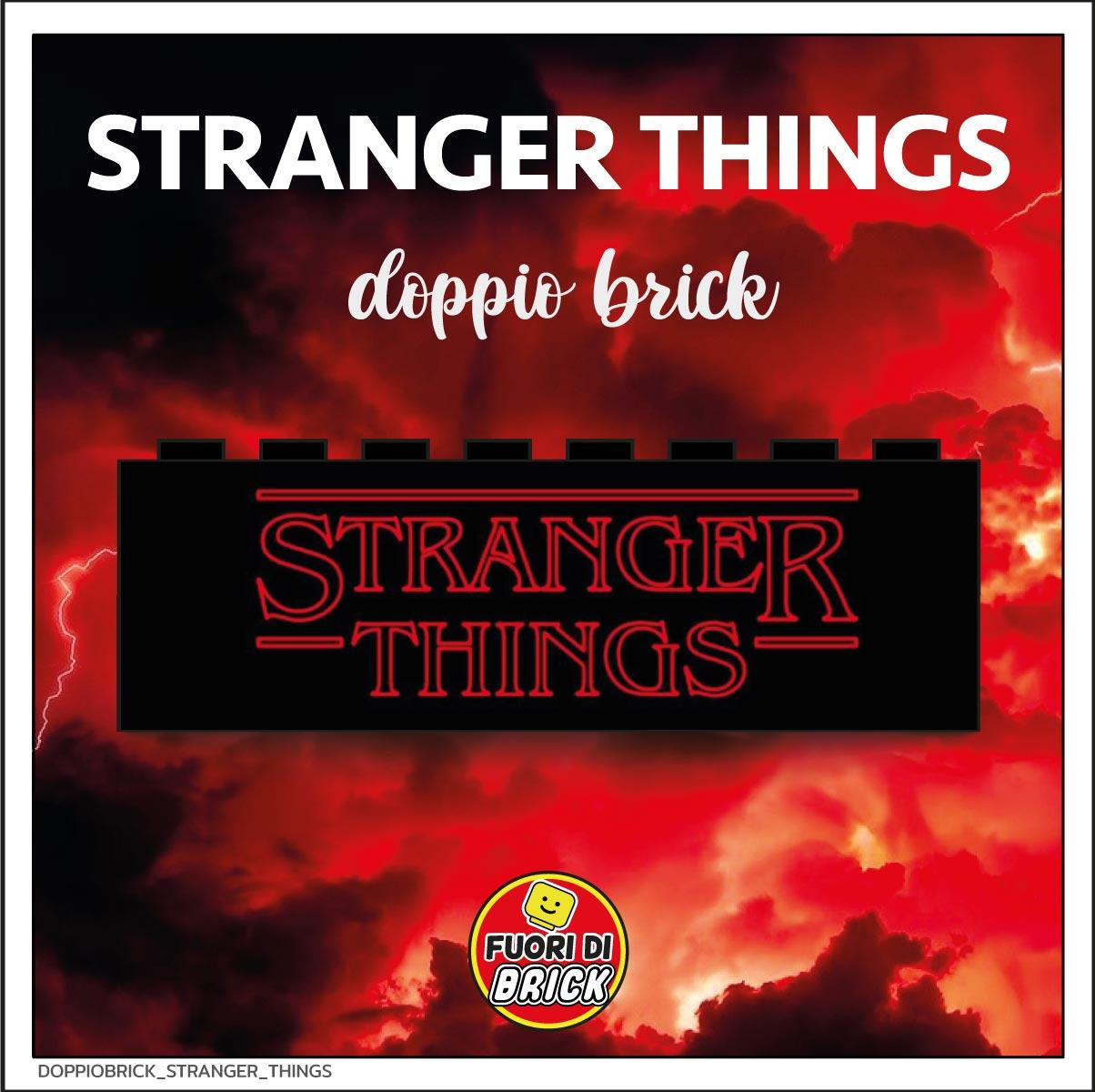 BRICK 1X8_STRANGER THINGS